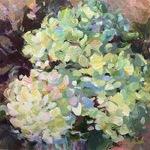 Nancy Laliberte - The Joyful Garden
