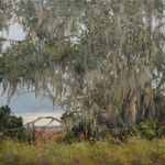 Dottie T Leatherwood - 22nd Annual American Impressionist Society National Exhibition