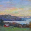Misson Sunset