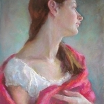 Vianna Szabo - Impressionistic Landscapes