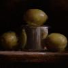 Lemons and Tin