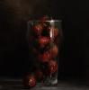Pint of Strawberries - On eBay