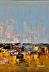 City by Robert Tompkins