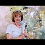 Debora Stewart - Artist Rising Creativity Retreats