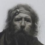 David Kassan - Drawing the Male Portrait