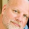 Robert Clark - Biography