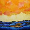 Dune View 4