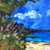Vieques Beach 2