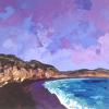 Playa Negra II