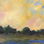 Michael McGuire - McGuire Gallery