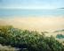 Chatham, Massachussetts by Ed Oechslie