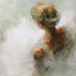 Pamela Blaies - Art in the Square Southlake