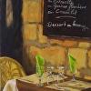 Dessert ou Fromage, Sarlat