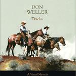 Don Weller - Western Heritage Awards
