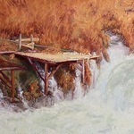 Norma Holmes - Favell Museum, Annual Juried Art Show and Sale