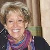 Deborah Harold - Biography