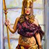 """""""Athena"""""""