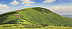 Upwards to Grassy Ridge by Bryan Koontz