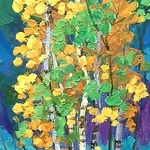 "Laura Reilly - ""The Aspen Show"""