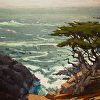 HeadlandsCypress-PtLobos12x16-14~~ (1 of 1)