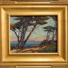 Monterey Dunes 8x10
