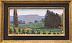 Sonoma Mountain Vineyard - Frmd by Mark Farina