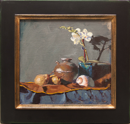 Orchid&Pears-Farina- (1 of 1) -