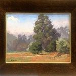 Mark Farina - Treasures from the Bay Area - California Art Club