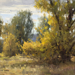 Keith Bond - Fundamentals of Painting en Plein Air