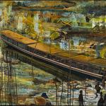 Christie Marks - Art Trails
