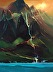 Majestic Falls by craig freeman