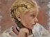 Bina by Jody Anderson