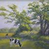 Meadow Munchers