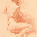 Amy Foster - Summer Online Classes through the Atelier