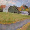 Neilsen Farm