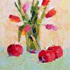 Tulips & Tomatoes