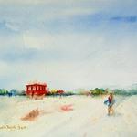 Susie Burch - Spring Juried Art Exhibition