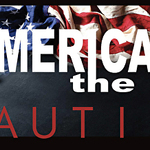 Cecy Turner - America the Beautiful