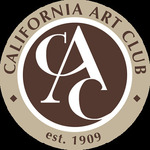 Penny Billings - California Art Club:  Excellence in Traditional Fine Art Competition