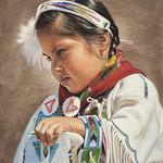 Ann Hanson - Small Works, Great Wonders