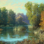 Kim Lordier - 13th Annual New Visions Art Show