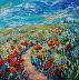Dreamland by Wendy Norton
