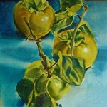 Barbara Edwards - Southern Appalachian Artist Guild 2020 National Juried Show