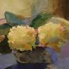 Hydrangeas for Kathryn