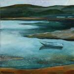 Jan Rimerman - LO Reads Art Exhibition