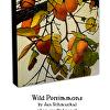 Wild Persimmons