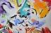 Miro Miro by Ren Crawford