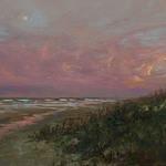 Debra Nadelhoffer - Workshop: Simplifying Your Paintings
