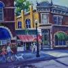 Main Street, Sheridan