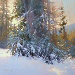 Barbara Jaenicke - Landscape & Light